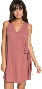 Roxy Rhythm Of Luck Dress Womens