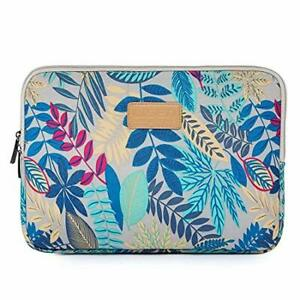 Black Sale Friday Deals Cyber Deals-Valentoria 15.6 Inch Laptop Sleeve Case-Colo