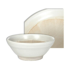 Japanese Suribachi Mortar Food Preparation Bowl 5