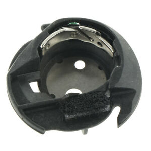 Rotary Hook Bobbin Case #XC3152221 for Brother Sewing Machine Accessories $9.29