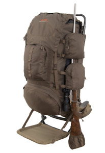 Hunting Backpack For Men Bow Deer Duck Best Camping Gear Summer Hiking Mountain