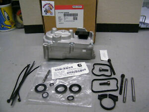 Cummins Holset FULLY Calibrated Dodge 6.7 HE300VGT OEM REMAN