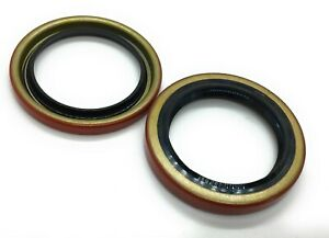 Replacement John Deere Spindle Seal Set Replaces M127198 amp; M85699