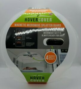 Lot of 2 Hover Cover 11