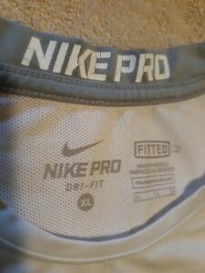 Nike pro dry fit shirt Size Xl Womens $8.00