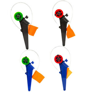2pcs Winter Ice Fishing Pole Tip-Up Outdoor Flag Lake Fishing Tackle Equipment