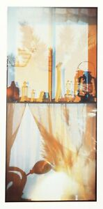 Jack Radetsky Untitled Star Lithograph signed and numbered in pencil $840.00