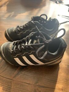 Adidas Youth Cleats Size 11K $9.99
