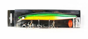 Shimano XM 116S Exsence Silent Assassin 160F Floating Lure 005 659972