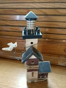 Lighthouse Collectibles $6.00