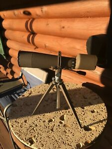 Vintage Herters Sporting Scope