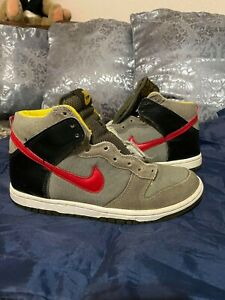 Nike Dunk Low Vintage size 4.5 Men 6.5 Women
