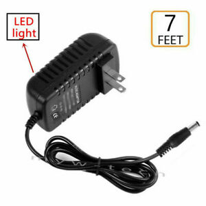 AC DC Adapter for SpeedHex FlipOut 2 Rechargeable Screwdriver Flip Power Charger $12.99