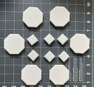 Pattern Weights for SEWING SET OF 12 $17.00