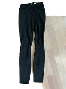 Arcteryx Womens Base Layer Tights Size S $26.00
