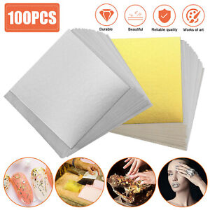 300PCS Mixed DIY Jewelry Making Charms Wholesale Tibetan Flower Bead Caps Spacer $7.98