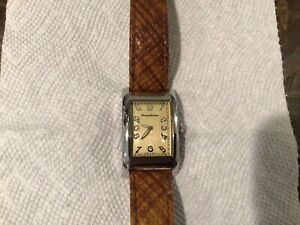 Tommy Bahama Watch mens Swiss Movement $79.00