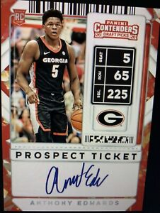 Panini Contenders Draft Picks Basketball Cards BASE And INSERTS 2019 20 PYC 1 50