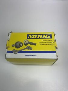 Suspension Ball Joint Front Lower Moog K500205 $27.99