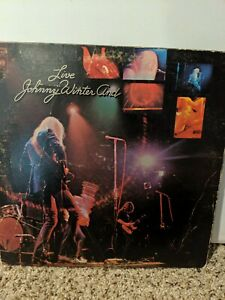 Johnny Winter And Live $9.99