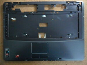 Acer Extensa 5430 5630 Series 39.4Z401.001 HOMA Palmrest with Touchpad