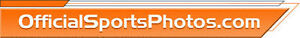 Business for Sale: Sports photos picture site plus stock and customer DB