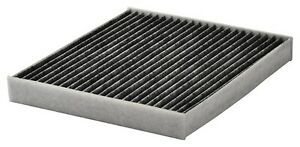 2005 - 2014 Ford Mustang Carbon Cabin Air Filter - Fits OEM# 4R3Z-19N619- AA
