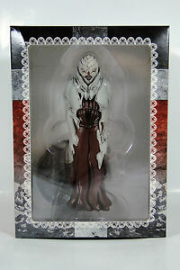 Death Note Sidoh figure 15cm Madman Limited Edition  - Brand New