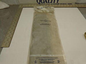 FORD F8DZ 54047A74 AAA Center Console Liner Mat 98 02 Taurus Sable OEM NOS $19.96