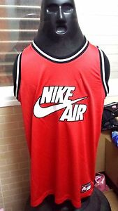 Nike T- shirt Air 82 and Shorts New Original Brand Size L Dri-Fit