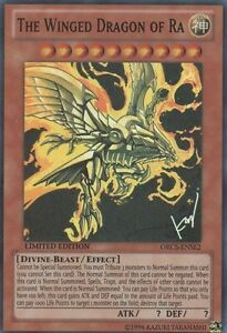 the winged dragon of ra orcs ense2 super