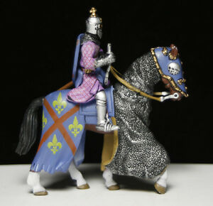 14th century portuguese knight by frontline