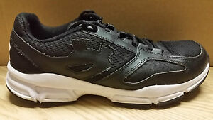 UNDER ARMOUR TRAINING *1252361-001 *BLACKWHITE *MEN *8.5 *BARGAIN PRICE $29.95!