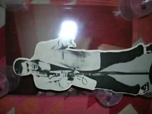 ELVIS PRESLEY VINTAGE BATHROOM & HOME PHOTOS; THE COMMODE WHERE HE DIED !!!!!!!!