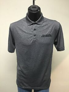 Harley-Davidson Men's Dry Fit Polo Shirt H726-HB8M
