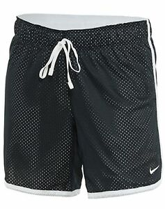 Women's Nike Drill Mesh Training Short