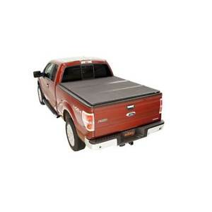 Extang Solid Fold 2.0 Tonneau Cover for GMIsuzu S10215Hombre 94-03 6' Bed