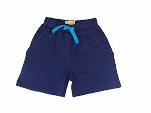 New Under Armour Youth Boys Cargo Navy Blue Loose Fit Shorts Pants X-Large