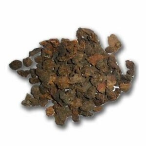 1OZ MYRRH Resin Incense Protection FREE SHIPPING Wicca ROCK MIRRA incienso