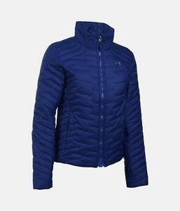 Under Armour Womens CGR JACKET 1280894-701
