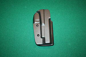 Blade-tech Competition Holster Shell Fits Glock 3435