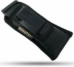 IWB Mag Concealment Multi Use Pouch Large Double Stack 9/40 fit Glock 19/17/21