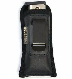 IWB Conceal Mag Multi Pouch Fit Most Double Stack 940 Compac size Glock 2627
