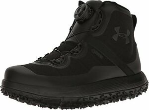 Under Armour Mens Fat Tire Gore-Tex Hiking Boot- Pick SZColor.