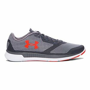 Under Armour Shoes Mens Charged Lightning Running Cross-Trainer- Pick SZColor.