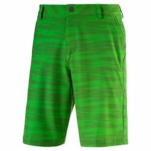 Puma Golf Mens Hybrid Shorts  32- Pick SZColor.