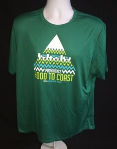 84 Nike Dri Fit Hood To Coast Portland Running Shirts 2014 Mixed Lot Sizes LOOK