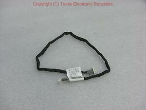 HP 700249 001 702433 001 redundant power supply right cable assembly $46.99