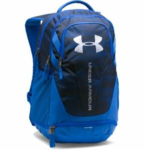 Under Armour Hustle 3.0 Backpack ( 1294720 )