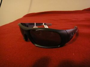 UNDER ARMOUR HAMMER POLARIZED 8600014-4808 MENS SUNGLASSES